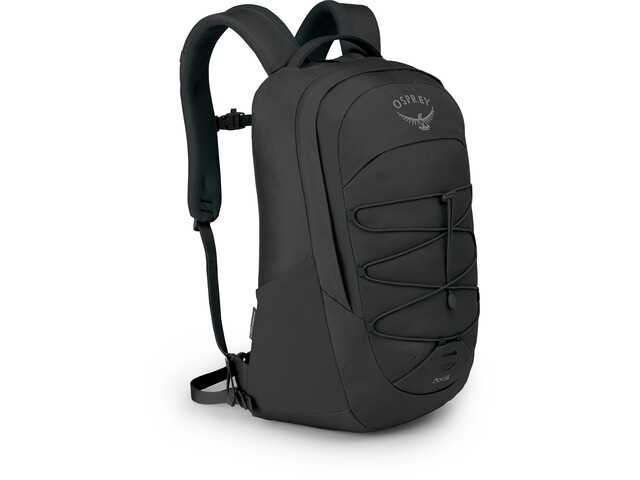 Osprey Axis Backpack sentinel grey